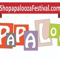 Contact us for more information: Shopapalooza Festival 2021