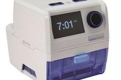 SALE: DeVilbiss IntelliPAP 2 AutoAdjust CPAP