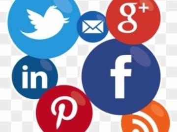 Freelancers: Social Media Specialist