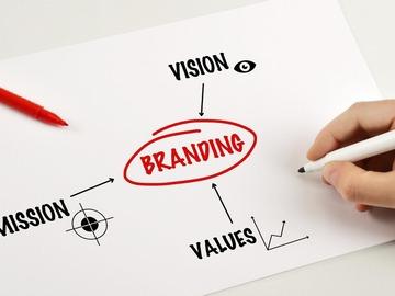 Freelancers: Branding Professional