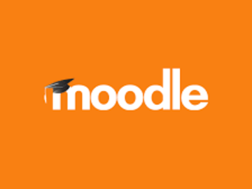 Jobs: moodle creation courses