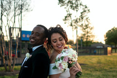 Online Payment - Group Session - Pay per Session: Create Your Elopement Florals with Seasonal Blooms