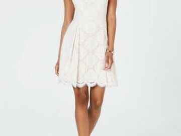 Buy Now: 30pc Women's New Trendy Spring & Summer Dress lot
