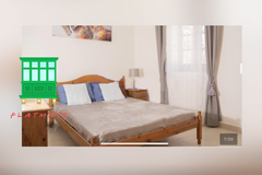 Rooms for rent: Want to share a flat in Mosta