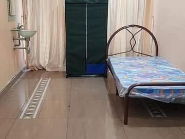 For rent: Room at Jalan Sepah Puteri, Seri Utama, Kota Damansara PJ