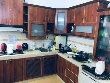For rent: Comfy Room to Stay! Taman Fadason, Kepong, KL