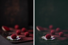 Offering online services: Professional Photo Editing & Retouching (60 images)