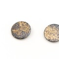 Selling: Gold Dust Studs
