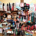 Buy Now: Wholesale Mixed Makeup L'oreal, Covergirl, L.A. Color, and More