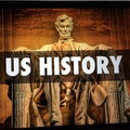 Online Payment - Group Session - Pay per Course: U.S. History: The Facts Behind the Facts!