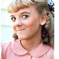 "Coaching Session: On Line Meet & Greet with Alison ""Nellie Oleson"" Arngrim"