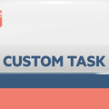 Task: Custom Landlord Serivce Package