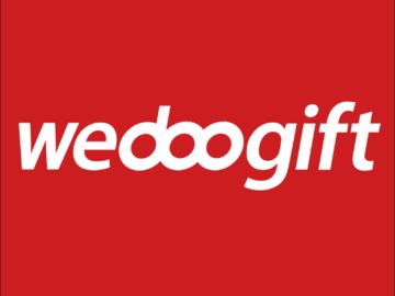 Vente: e-carte cadeau Wedoogift (100€)