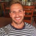 Mentor: Gründer - Lean Start Up und eCommerce