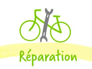 Actualité: Réparer son vélo avec un professionnel ou dans un atelier