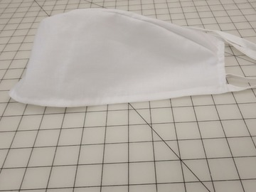 Sell your product: male surgical caps