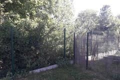 NOS JARDINS A PARTAGER: Jardin à partager