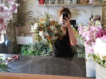 PETITES ANNONCES: Cherche jardin à louer pour anniversaire