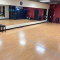 Available To Book & Pay (Monthly): Yoga / Dance Studio - Monthly Rental