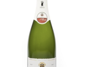 Vente avec paiement en direct: Château de L'Etoile- Vins du Jura- AOC Etoile et Côte du Jura