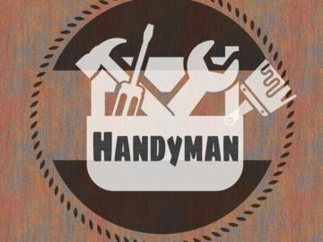 Servicios: Handyman- estimados
