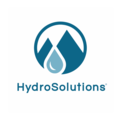 Water Right Professional: HydroSolutions Inc.