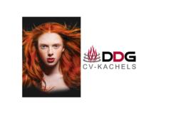 .: DDG | Kachels en inbouwhaarden op CV