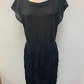 Selling: Sylvester Tassle Dress