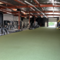 Available To Book & Pay (Hourly): Entire Gym/ Sports Performance Hourly Rental