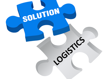 Offer: GLOBAL LOGISTICS SPECIALISTS