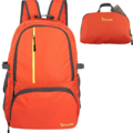 Liquidation/Wholesale Lot: OXA Ultralight Foldable Daypack Packable Backpack 30L,