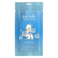 Buy Now:  Que Bella In-Shower Gel Mask Facial Treatment 0.5oz