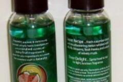 Buy Now: Simply Basic Melon Delight 2 Oz. Body Mist Spray