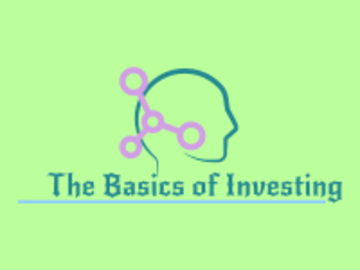 Online Payment - 1 on 1: The Basics of Investing