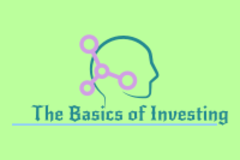Online Payment - 1 on 1 : The Basics of Investing
