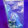 Selling with online payment: DANMAR cowbell woodblock hoop mount New in bag