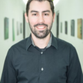 Mentor: Mentor - Geschäftsmodellentwicklung und  -erneuerung