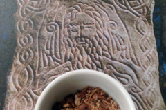 Sell: Viking incense