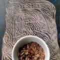 Verkaufen: Viking incense