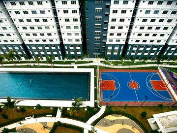 For sale: Below Market Price, Brand New Harmoni Apartment, Semenyih