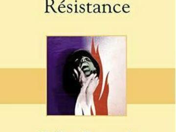 Vente: Dictionnaire amoureux de la Résistance par Gilles Perrault