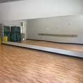 List a Space: Small Dance Studio