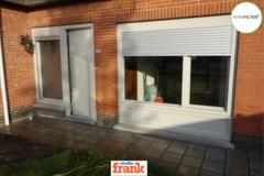 .: [REALISATIE] Renovatie Ramen en deuren | door Studio Frank