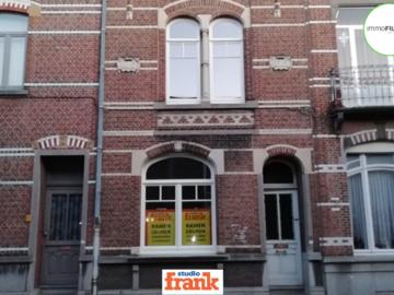 .: [REALISATIE] Renovatie Ramen & Deuren | door Studio Frank