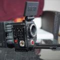 Vermieten: RED Dragon-X 6k