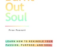 Online Payment - Group Session - Pay per Course: Learn to Rekindle Your Passion, Purpose and Soul
