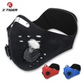 Buy Now:  Cycling Face Shield Wind Dustproof W/ Filter Unseix Outdoor Spor