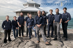 Offer: Mechanical Engineering Consultancy