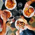 12.5 Credits: Food Psychology