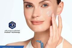Selling with online payment: Anew Skin Reset Plumping Shots